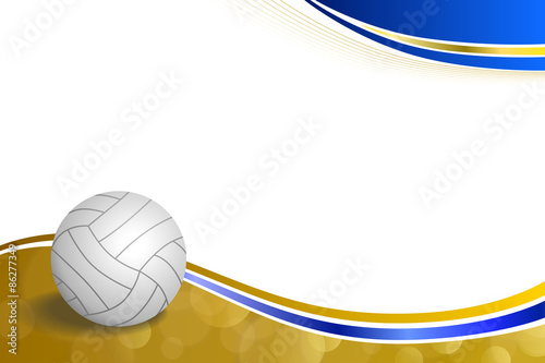 ball blue book pdf free