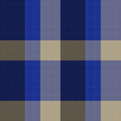 Plaid tartan seamless generated texture