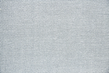knit fiber texture