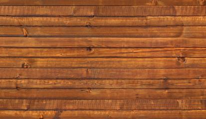 Holzlatten als Hintergrundbild
