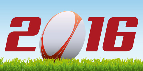 2016_Rugby