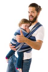 Sofortgesellschaften gmbh mantel kaufen schweiz gluecklich Angebote ruhende gmbh kaufen