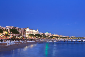 Cannes Photos Royalty Free Images Graphics Vectors Videos