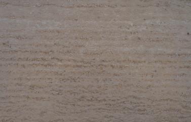 granite texture background (High resolution).