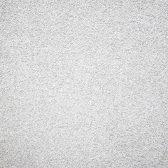 rough texture of grey wall background