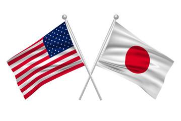 buscar fotos coalicion vector american flag download vector american flag waving