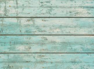 Shabby Holz Hintergrund