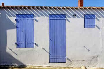 Photos illustrations et vid os de le d 39 yeu - Ile d yeu maison a vendre ...