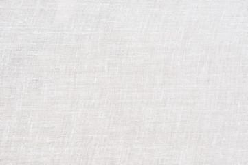 TextureOfWhiteCloth