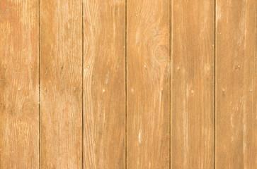 Holz Täfelung Braun