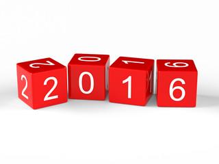 2016 Concepts