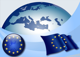 Avrupa 1