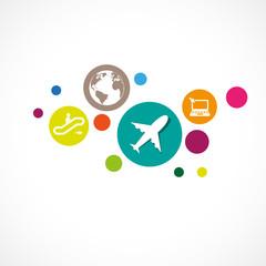 vacances,avion-voyage