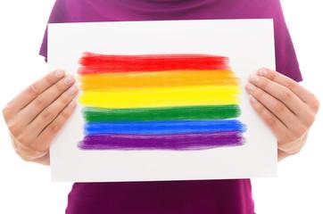 uomini gay nudi migliori siti gay
