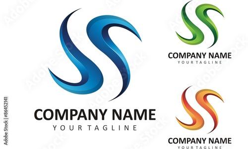 Best 25 Name logo ideas on Pinterest  Classy logos