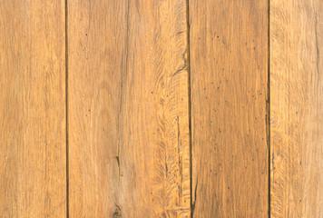Holz Hintergrund Rustikal Hölzern Braun