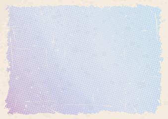 template grunge background