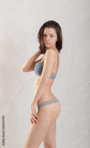 Slim girl pic — img 12