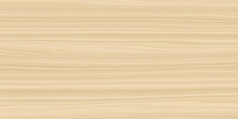 background texture of ash wood