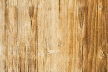 Holz Western