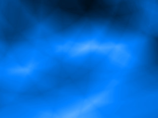 Storm sky abstract lighting web background