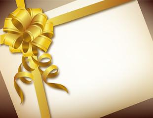 クリスマスカード41