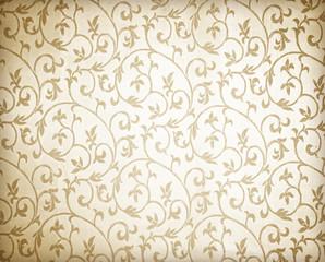 linen texture patterns surface textur