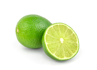 Lime perfect