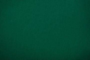 Textiles, fabrics, vintage, green