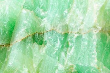 Natural of jade surface.