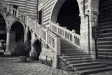 Verona - Italia - Palazzo della Ragione