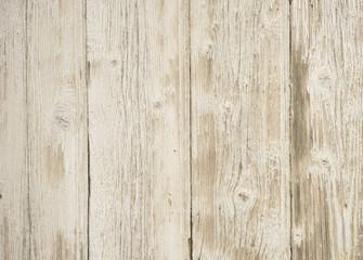 Holz Hintergrund Weiß Grau