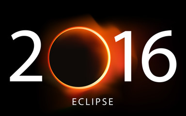 2016_Eclipse