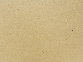 ecological paper texture background
