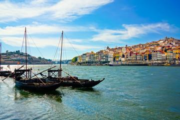 Porto ols city