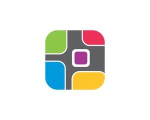Photo Box Logo