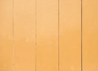 Holz Oberfläche Lack Braun