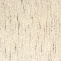white wood background or texture