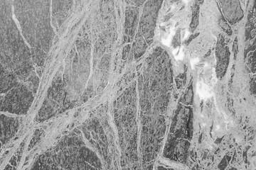 marble veins background