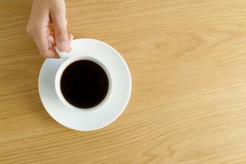 コーヒー ブレイクタイム Coffee break time