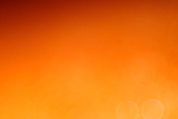orange golden background blur bokeh texture drops
