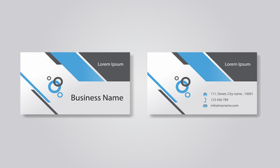 Business Card Photos Royalty Free Images Graphics Vectors