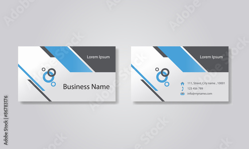 Business card template design backgrounds ctor eps 10 editable business card template design backgrounds ctor eps 10 editable fbccfo Gallery