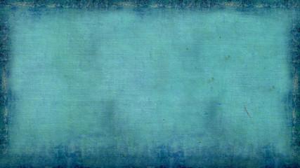 BG abstract 087 linen