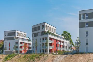 Bilder und videos suchen cubus for Moderne wohnhauser