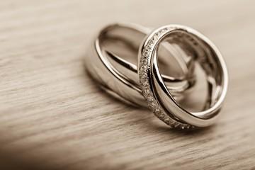 Ring, bands, proposing.