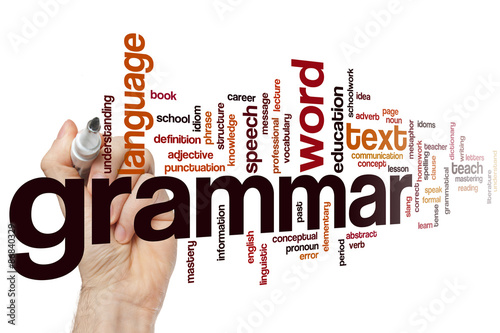 thesis in teaching grammar Thesis on lack of grammar in the conversational english (students) - free download as word doc (doc), pdf file (pdf), text file (txt) or read online for free.