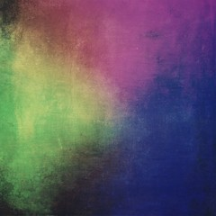 Abstract defocused colorful blurred background