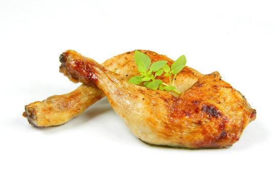 cuisses de poulet 11072015