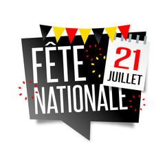 """Résultat de recherche d'images pour """"fête nationale belge drapeaux"""""""